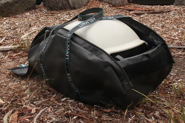 BBQ Bag